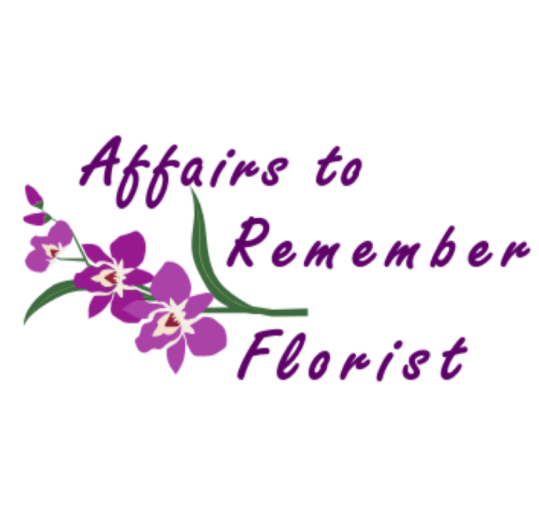 Affairs to Remember Blog